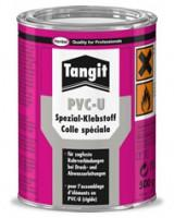 Tangit PVC-U lepidlo 250ml