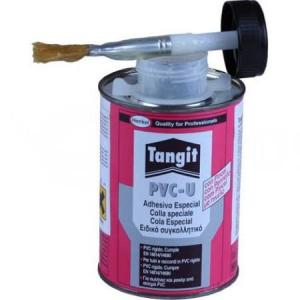 Tangit PVC-U lepidlo 1000ml
